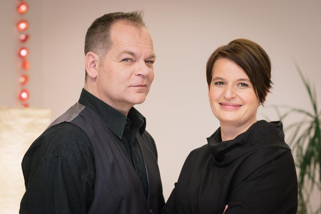 Marcus und Katrin SCHWARZWEISS-5